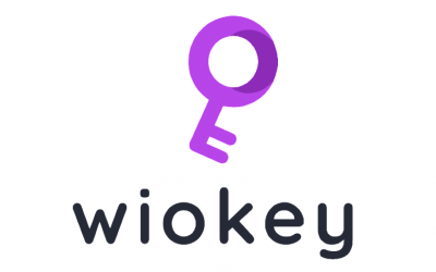 """WioKey"" Alpha Release Out Now"